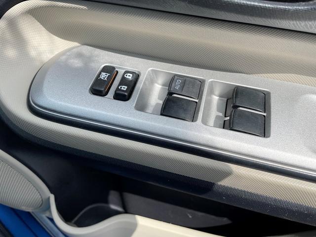 G LEDヘッドライト TV ナビ バックカメラ シートヒーター ナノイー ETC Bluetoothオーディオ(31枚目)