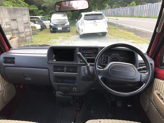 「スバル」「ディアスワゴン」「コンパクトカー」「福岡県」の中古車11