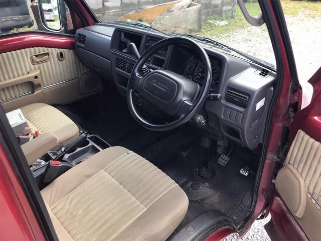 「スバル」「ディアスワゴン」「コンパクトカー」「福岡県」の中古車20