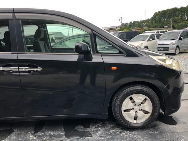 「ホンダ」「ステップワゴン」「ミニバン・ワンボックス」「福岡県」の中古車6