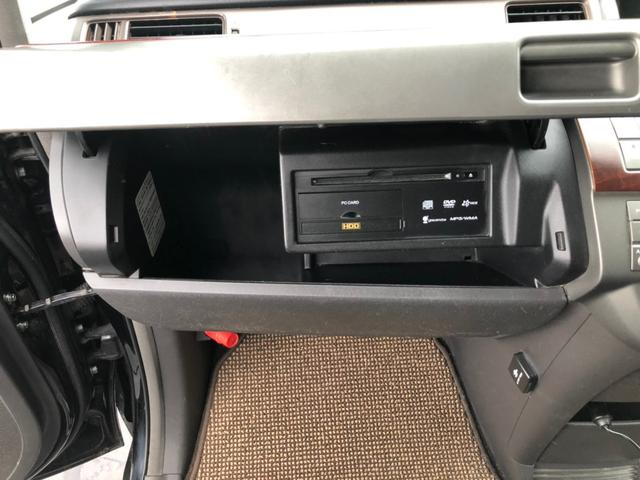 「ホンダ」「ステップワゴン」「ミニバン・ワンボックス」「福岡県」の中古車34