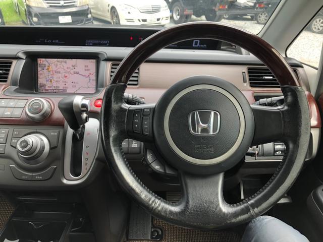 「ホンダ」「ステップワゴン」「ミニバン・ワンボックス」「福岡県」の中古車36