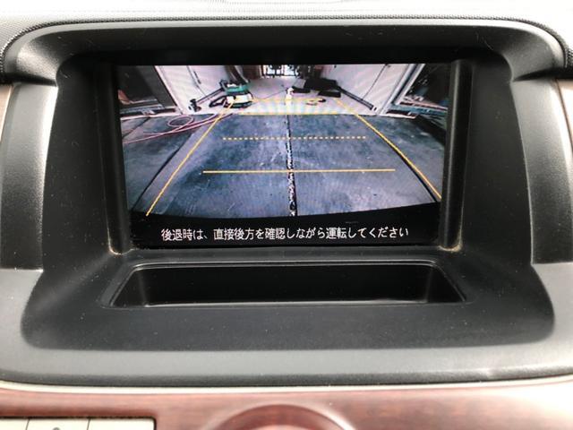 「ホンダ」「ステップワゴン」「ミニバン・ワンボックス」「福岡県」の中古車41