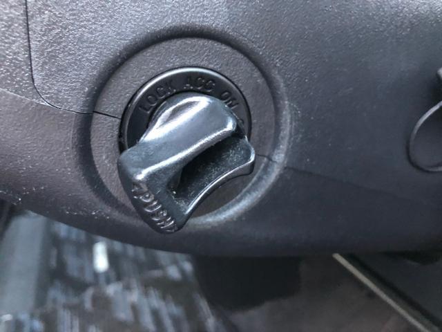 「ダイハツ」「ムーヴ」「コンパクトカー」「福岡県」の中古車19