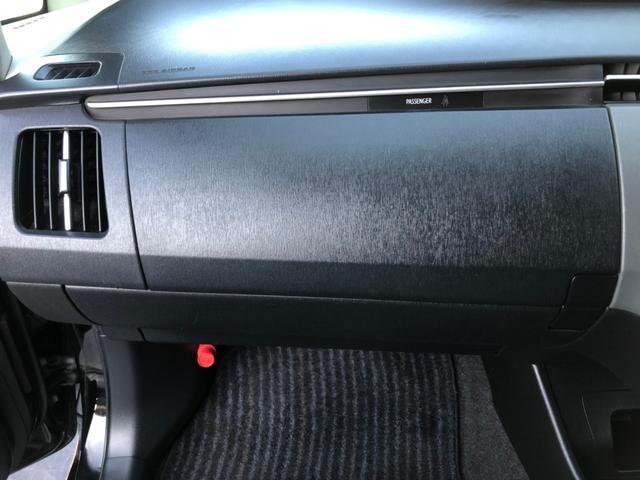 「トヨタ」「プリウス」「セダン」「福岡県」の中古車34