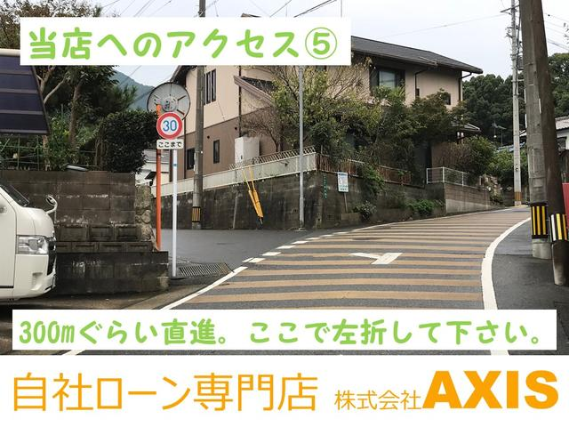 X 禁煙車 社外アルミホイール キーレスエントリー(7枚目)