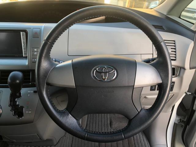 「トヨタ」「エスティマ」「ミニバン・ワンボックス」「福岡県」の中古車40