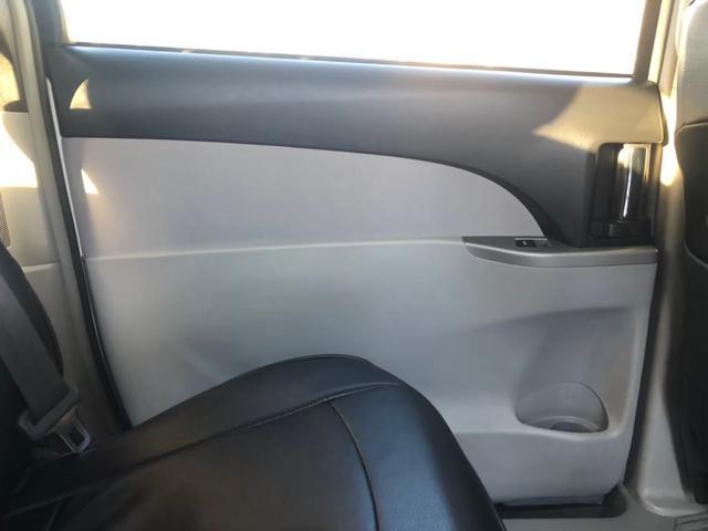 「トヨタ」「エスティマ」「ミニバン・ワンボックス」「福岡県」の中古車52