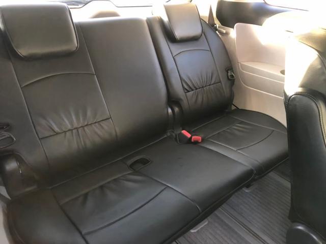 「トヨタ」「エスティマ」「ミニバン・ワンボックス」「福岡県」の中古車55