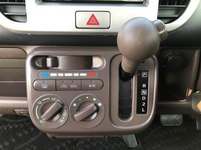 「スズキ」「MRワゴン」「コンパクトカー」「福岡県」の中古車54
