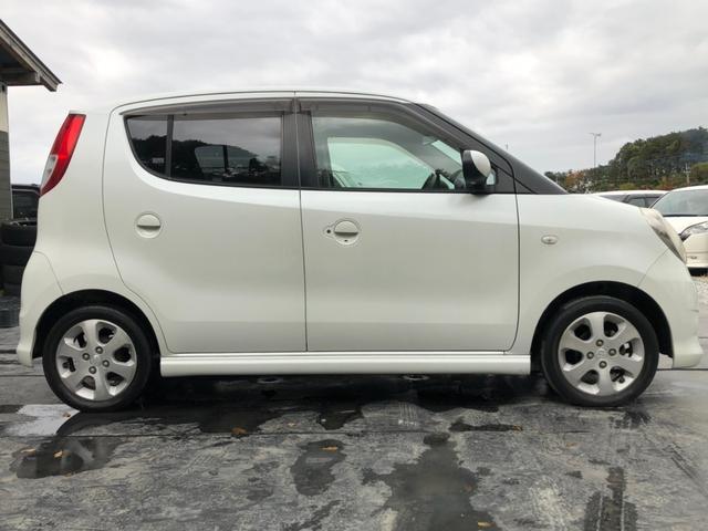 「スズキ」「MRワゴン」「コンパクトカー」「福岡県」の中古車10