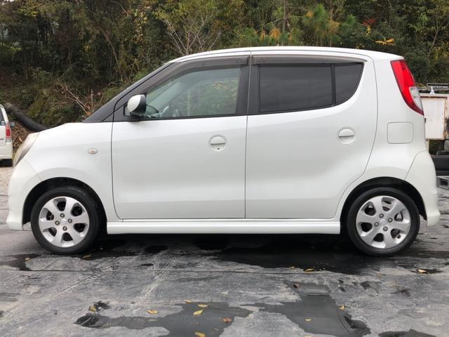 「スズキ」「MRワゴン」「コンパクトカー」「福岡県」の中古車15