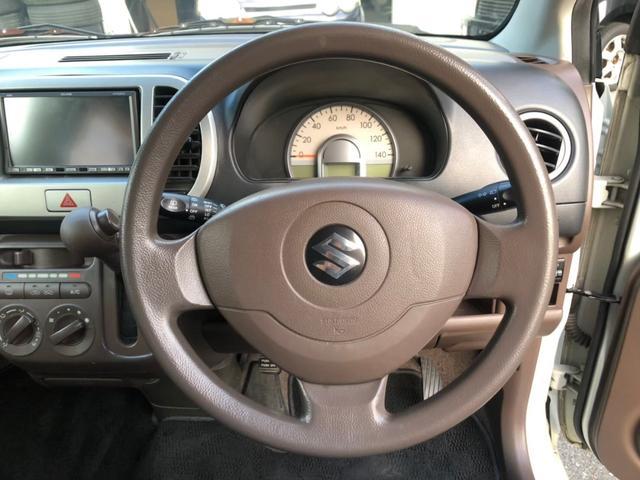 「スズキ」「MRワゴン」「コンパクトカー」「福岡県」の中古車35
