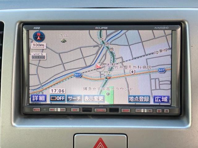 「スズキ」「MRワゴン」「コンパクトカー」「福岡県」の中古車37