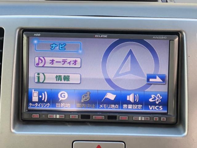 「スズキ」「MRワゴン」「コンパクトカー」「福岡県」の中古車38