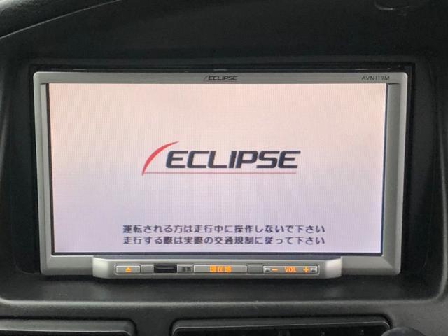 「ダイハツ」「ムーヴ」「コンパクトカー」「福岡県」の中古車36