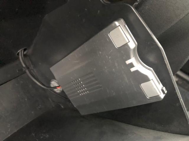 「ダイハツ」「ムーヴ」「コンパクトカー」「福岡県」の中古車42