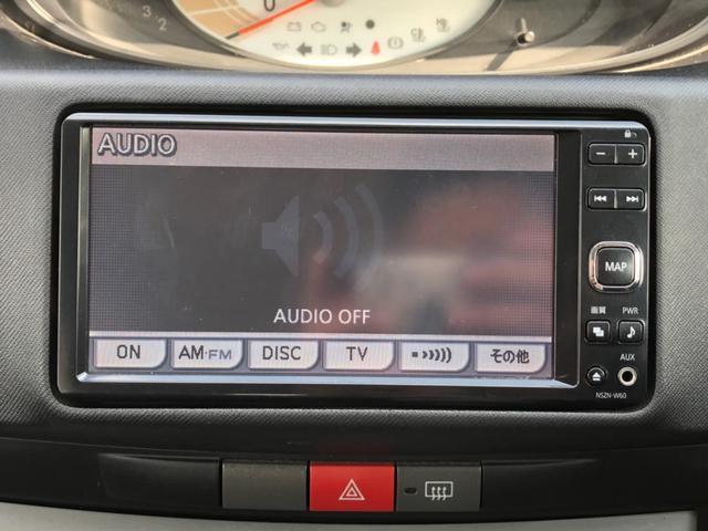 「ダイハツ」「ムーヴ」「コンパクトカー」「福岡県」の中古車40