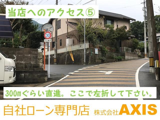「ダイハツ」「ムーヴ」「コンパクトカー」「福岡県」の中古車7