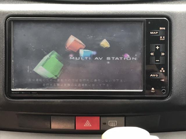 「ダイハツ」「ムーヴ」「コンパクトカー」「福岡県」の中古車37