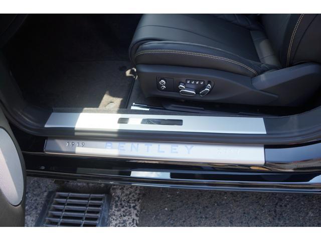 GT 革シート 純正ナビ 22アルミ D車 ETC ドライブレコーダー付GPSレーダー コンフォートスペック マリナーパック センテナリースペック ブラックインスペック ムードライティングスペック(15枚目)