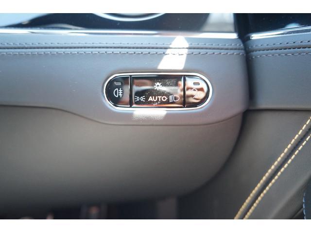 GT 革シート 純正ナビ 22アルミ D車 ETC ドライブレコーダー付GPSレーダー コンフォートスペック マリナーパック センテナリースペック ブラックインスペック ムードライティングスペック(18枚目)