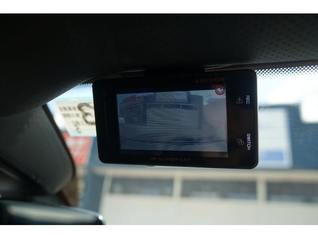 GT 革シート 純正ナビ 22アルミ D車 ETC ドライブレコーダー付GPSレーダー コンフォートスペック マリナーパック センテナリースペック ブラックインスペック ムードライティングスペック(20枚目)