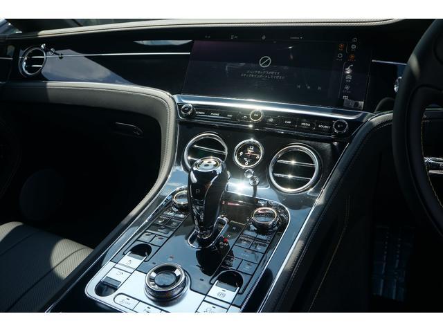 GT 革シート 純正ナビ 22アルミ D車 ETC ドライブレコーダー付GPSレーダー コンフォートスペック マリナーパック センテナリースペック ブラックインスペック ムードライティングスペック(22枚目)