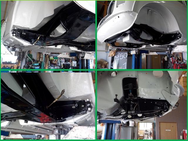 「その他」「オースチン MINI」「SUV・クロカン」「福岡県」の中古車5