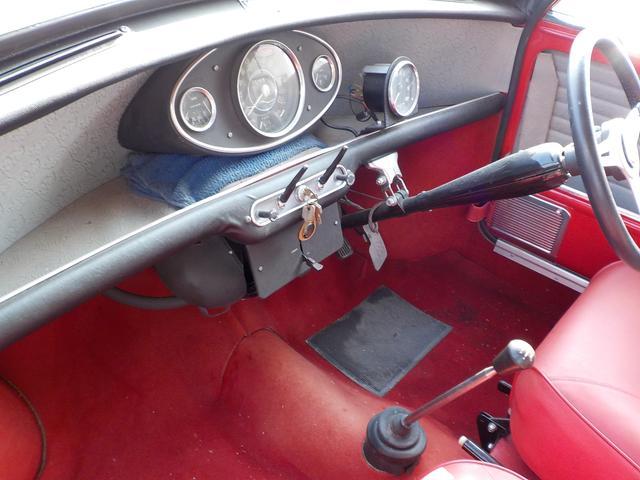 「その他」「オースチン MINI」「SUV・クロカン」「福岡県」の中古車14