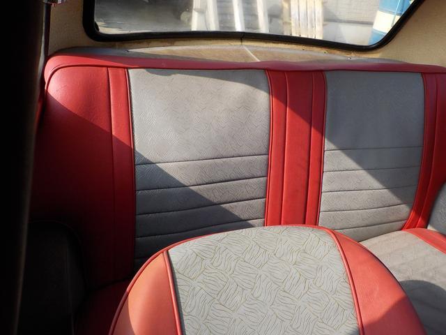 「その他」「オースチン MINI」「SUV・クロカン」「福岡県」の中古車18