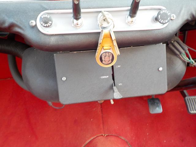 「その他」「オースチン MINI」「SUV・クロカン」「福岡県」の中古車27