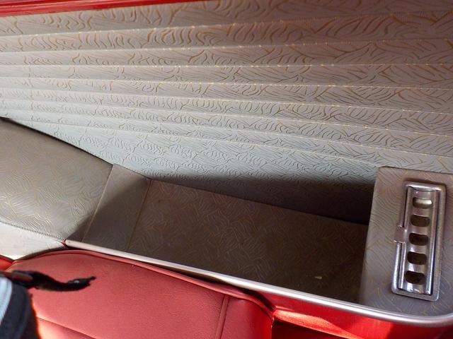 「その他」「オースチン MINI」「SUV・クロカン」「福岡県」の中古車29