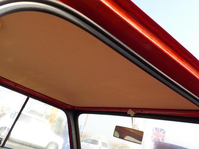 「その他」「オースチン MINI」「SUV・クロカン」「福岡県」の中古車34