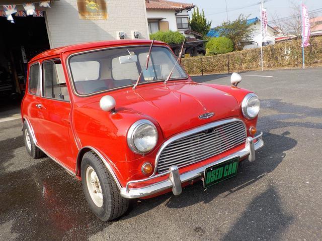 「その他」「オースチン MINI」「SUV・クロカン」「福岡県」の中古車38