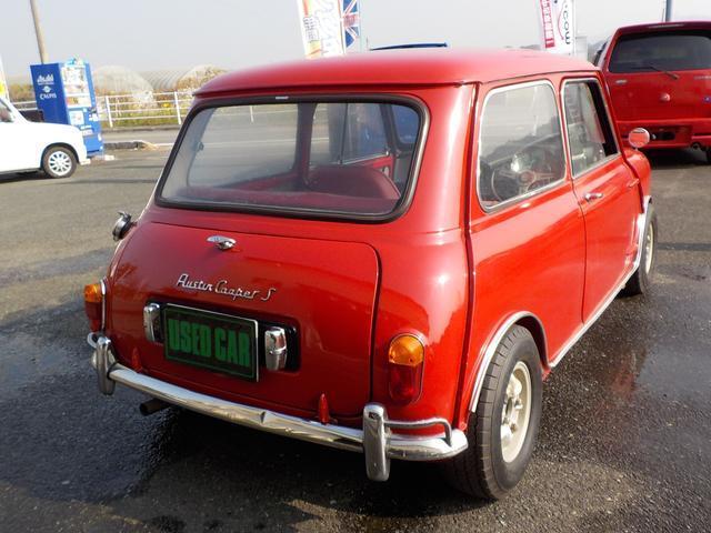 「その他」「オースチン MINI」「SUV・クロカン」「福岡県」の中古車42