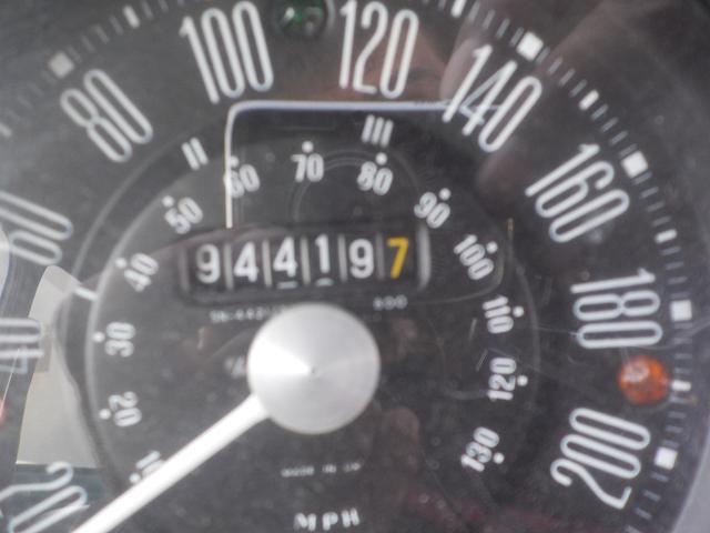 「ローバー」「ローバー MINI」「セダン」「福岡県」の中古車15