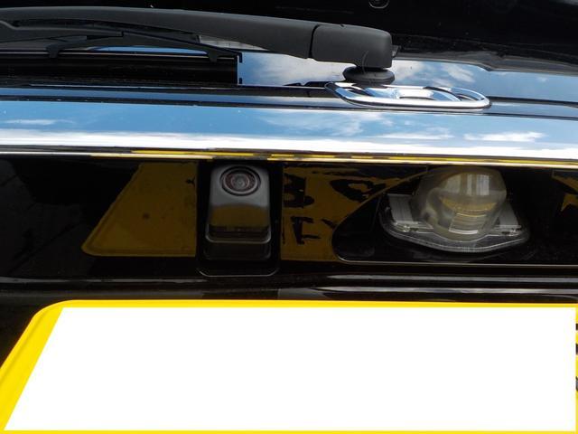 「ホンダ」「N-BOXカスタム」「コンパクトカー」「福岡県」の中古車27