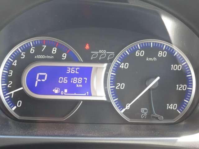 660 M 4WD(12枚目)
