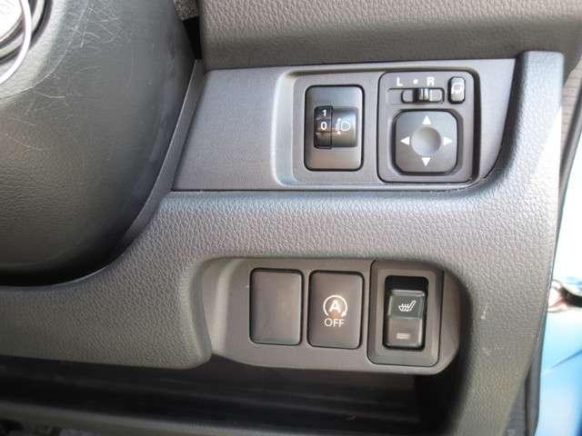 660 M 4WD(13枚目)