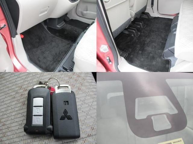 「三菱」「eKスペース」「コンパクトカー」「大分県」の中古車19