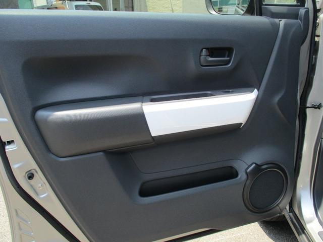 「スズキ」「ハスラー」「コンパクトカー」「大分県」の中古車32
