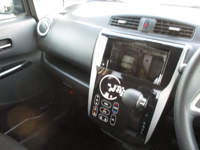 「三菱」「eKカスタム」「コンパクトカー」「大分県」の中古車19