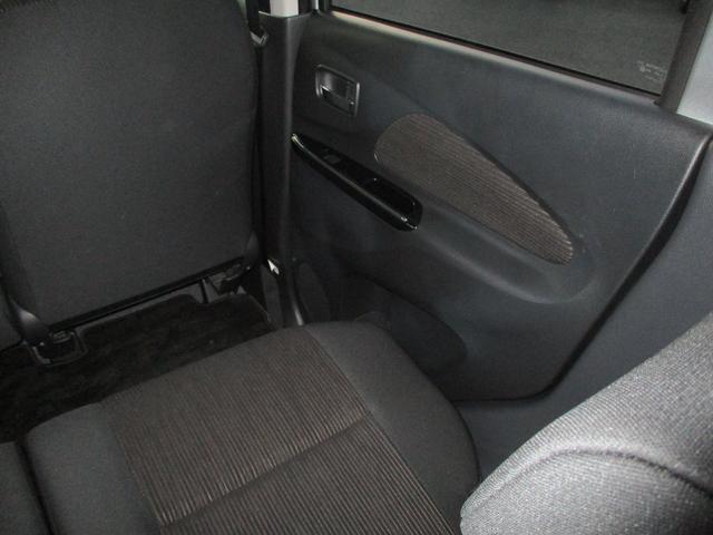 「三菱」「eKカスタム」「コンパクトカー」「大分県」の中古車42