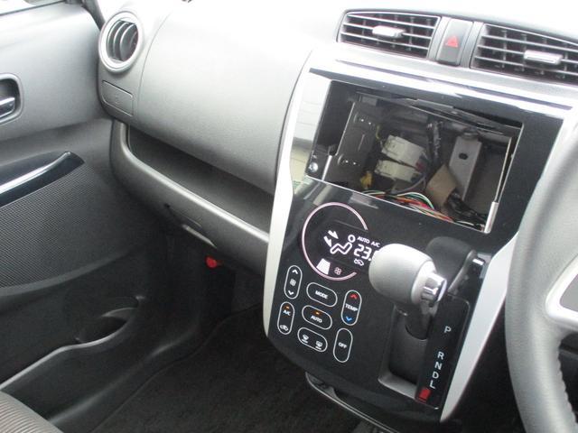 「三菱」「eKカスタム」「コンパクトカー」「大分県」の中古車17