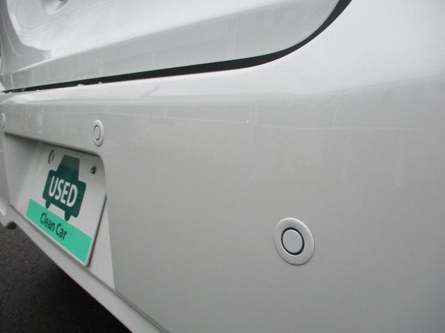「三菱」「eKカスタム」「コンパクトカー」「大分県」の中古車49