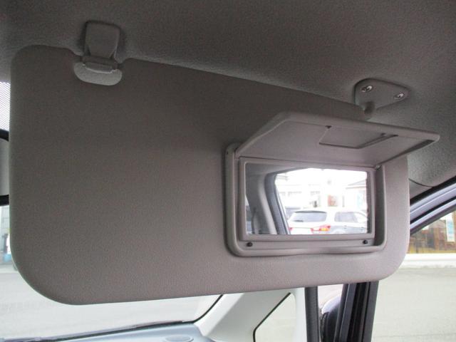 Gセーフティパッケージ 衝突被害軽減ブレーキ 全方位カメラ ABS スマキー 全周囲カメラ(35枚目)