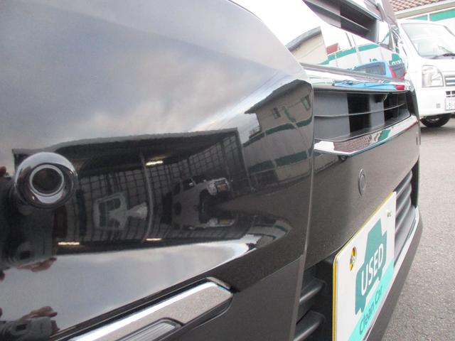 Gセーフティパッケージ 衝突被害軽減ブレーキ 全方位カメラ ABS スマキー 全周囲カメラ(44枚目)