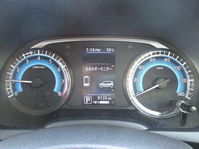 G 衝突被害軽減ブレーキ LEDライト アイストップ 衝突軽減システム インテリキー キ-フリ- ABS WエアB クリアランスソナー LED AAC アルミ(16枚目)