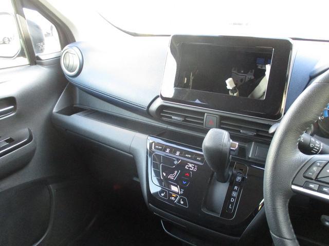 G 衝突被害軽減ブレーキ LEDライト アイストップ 衝突軽減システム インテリキー キ-フリ- ABS WエアB クリアランスソナー LED AAC アルミ(17枚目)